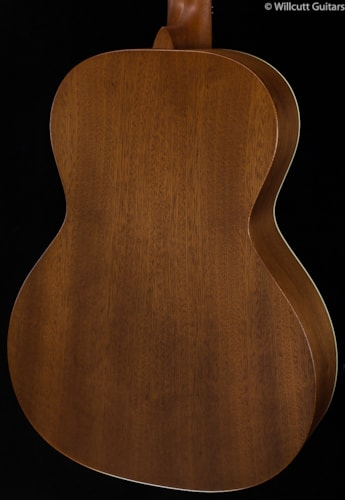 Martin 00L-17 Whiskey Sunset (589) 00L-17