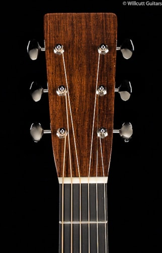 Martin OM-28 Authentic 1931 VTS (133) OM-28 Authentic 1931 VTS