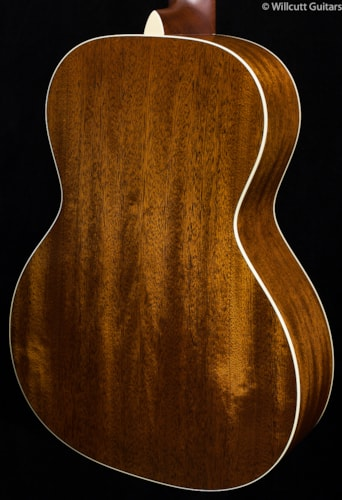 Martin CEO-7 Autumn Sunset Burst (266) CEO-7 Autumn Sunset Burst
