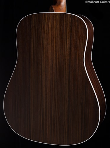 Martin D-16RGT with Case (072) D-16RGT