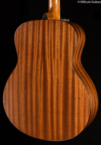 Taylor Prototype 326e Baritone Shaded Edge Burst (143) Prototype 326e Baritone Shaded Edge Burst