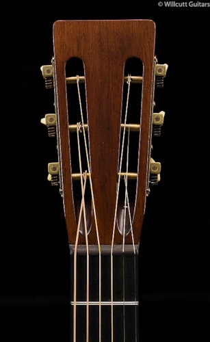 Martin 00-18 Authentic 1931 VTS (875) 00-18 Authentic 1931 VTS