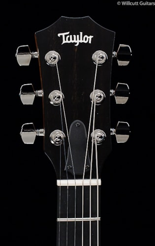 Taylor T5Z Classic Left-Handed (134) T5Z Classic Left-Handed