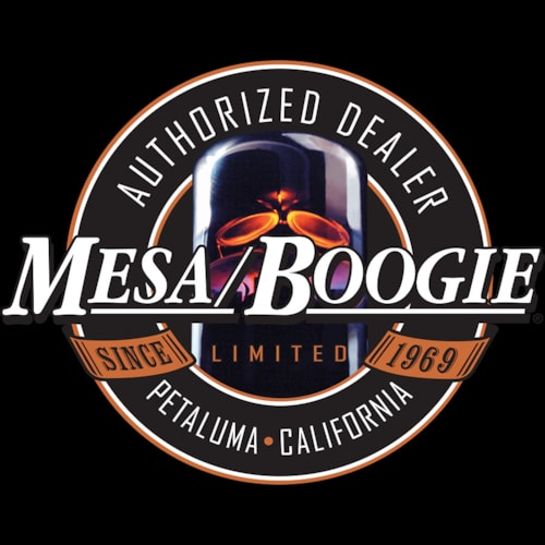 "Mesa Boogie Express Plus 5:25 1x12"" Cocoa Bronco™ Express Plus 5:25"