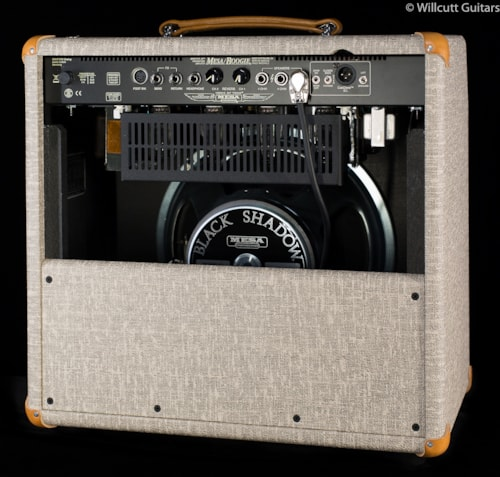 Mesa Boogie Mark Five: 35 Combo Fawn Slub Bronco™ Mark Five: 35