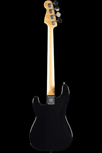 Fender® Vintage Hot Rod '60s Precision Bass® Black, Rosewood (744) Vintage Hot Rod '60s Precision Bass®