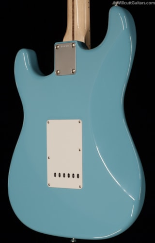 Fender® Custom Shop 1956 NOS Stratocaster® Daphne Blue (408) Custom Shop 1956 NOS Stratocaster®