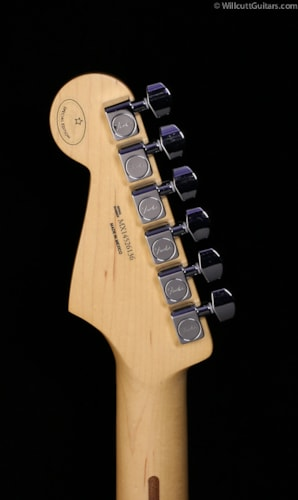 Fender® Special Edition Standard Stratocaster® David Lozeau Artwork Sacred Heart (136) Special Edition Standard Stratocaster® David Lozeau
