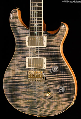 PRS 58/15 Custom 24 Limited Faded Whale Blue (382) Custom 24 Limited