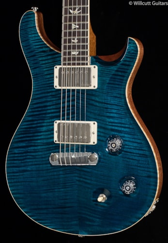 PRS McCarty Azul 10 Top (776) McCarty