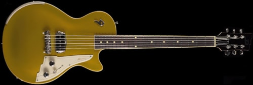 Duesenberg Senior 52 Goldtop Senior 52 Goldtop