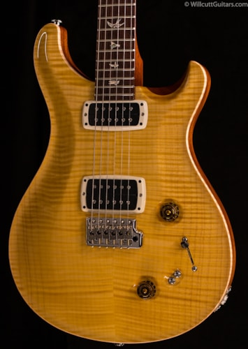 PRS 408 MT Honey 10 Top (151) 408 MT