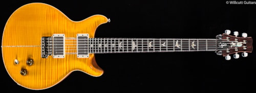 Santana Signature Model Santana Yellow 10 Top (035) Santana Signature Model