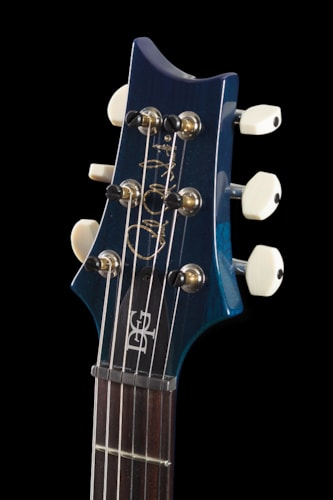PRS DGT Makena Blue Birds 10 Top (885) DGT
