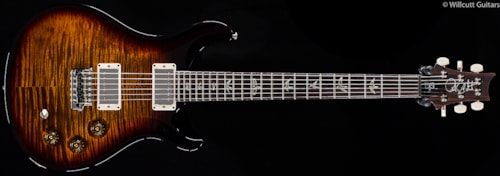 PRS DGT Black Gold Wraparound (979) DGT
