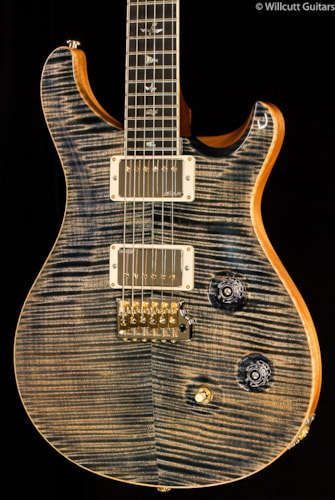 PRS 58/15 Custom 24 Limited Faded Whale Blue (371) 58/15 Custom 24 Limited