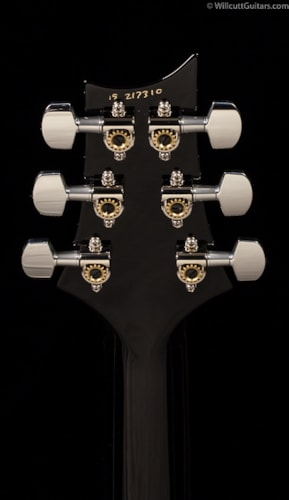 PRS Mark Tremonti Signature Black (310) Mark Tremonti