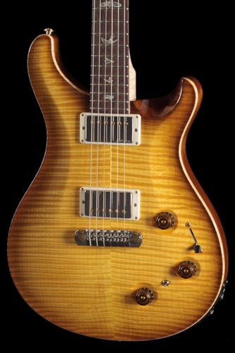 PRS Experience 2012 P22 Ltd Livingston Lemondrop PRS Experience 2012 P22 Ltd