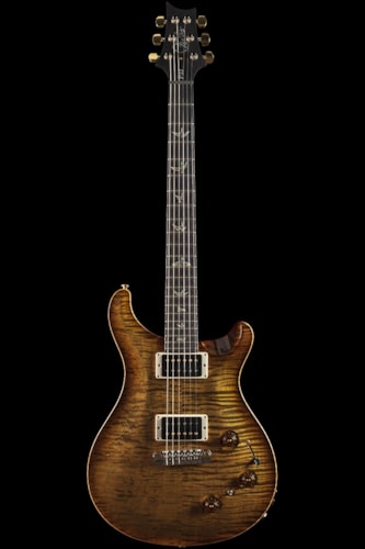 PRS P22 Artist Package Burnt Almond Rosewood Neck (904) P22 Artist Package