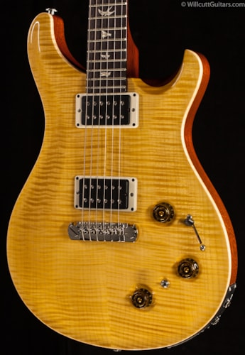 PRS P22 Honey 10 Top (450) P22