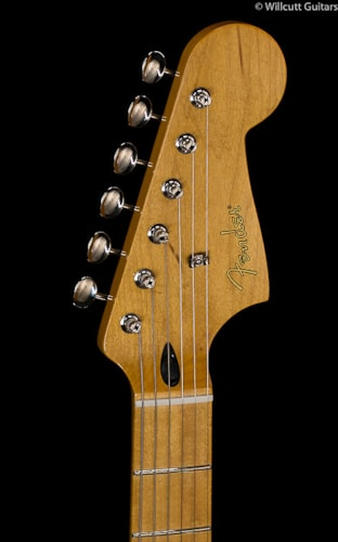 Fender® Pawn Shop Offset Special Maple (060) Pawn Shop Offset Special
