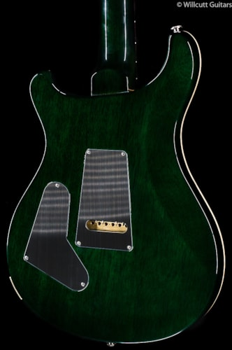PRS Custom 24 Jade Non Ten Top (233) Custom 24