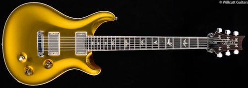 PRS McCarty Goldtop (699) McCarty