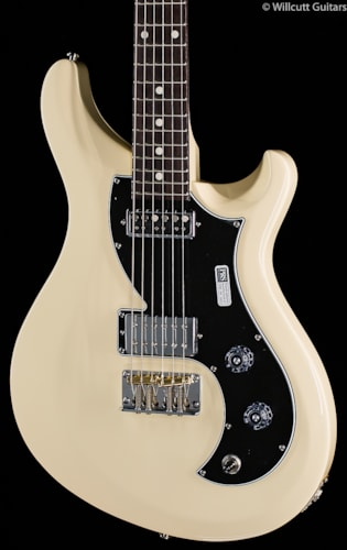 PRS S2 Vela McCarty Antique White (348) S2 Vela