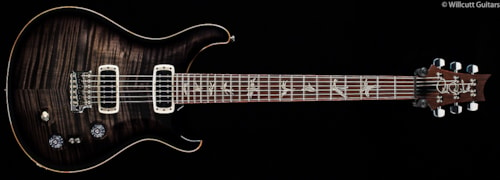 PRS Paul's Guitar Charcoal Burst (983) Paul's Guitar