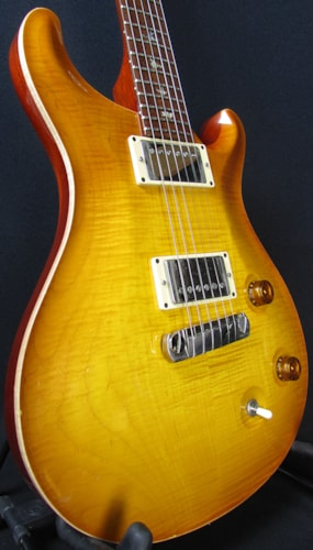 2003 Paul Reed Smith McCarty