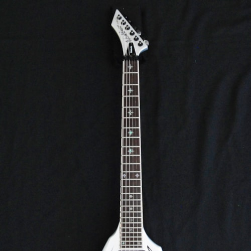 Washburn Vindicator