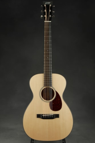 Collings 01 - Adi Braces