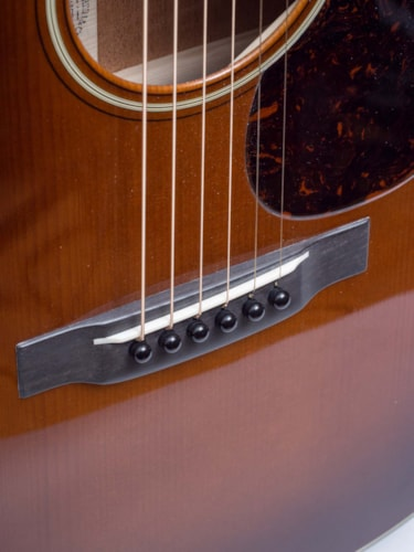 2014 Martin OM-18 Authentic 1933