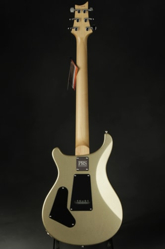 Paul Reed Smith (PRS) CE 24 - Champagne Gold