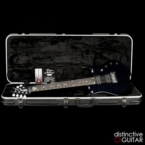 ERNIE BALL MUSIC MAN JPX1 Ball Family Reserve John Petrucci Signature