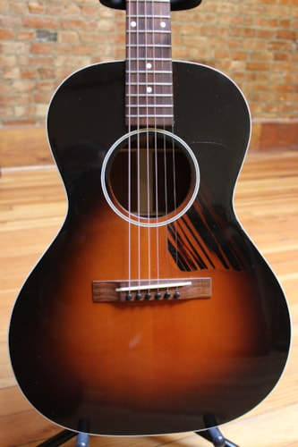 2008 Gibson Historic Collection L-00