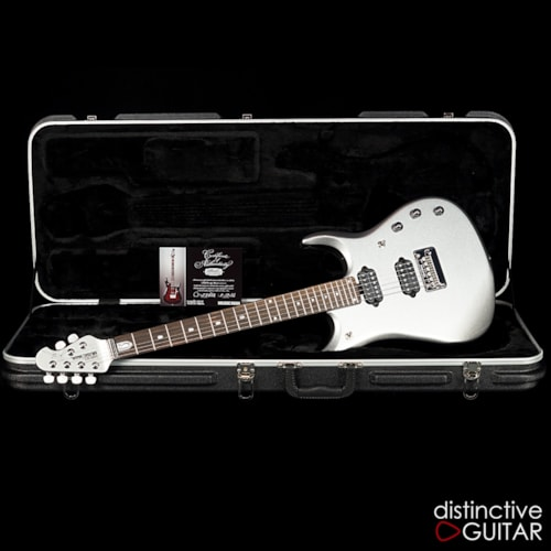 ERNIE BALL MUSIC MAN JP13 Ball Family Reserve John Petrucci Signature