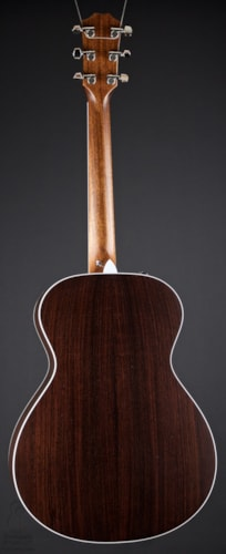 Taylor 412e Rosewood Special Edition