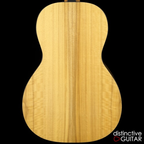 Breedlove Oregon Series Parlor Limited