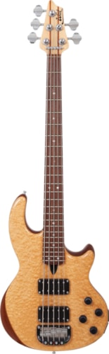 1993 Wal Electric Bass