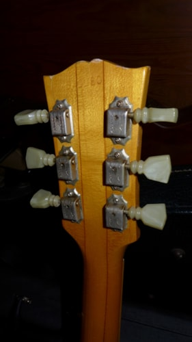 p6_upbdbsbko_ss?maxwidth\=500 gibson es 340 wiring harness wiring diagrams gibson es 340 wiring diagram at readyjetset.co