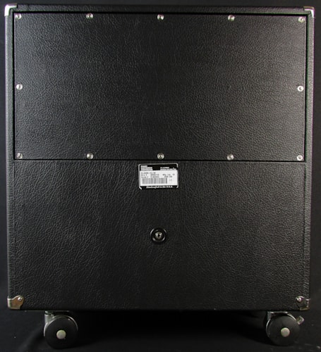 2006 Peavey Classic 212 BV Cabinet