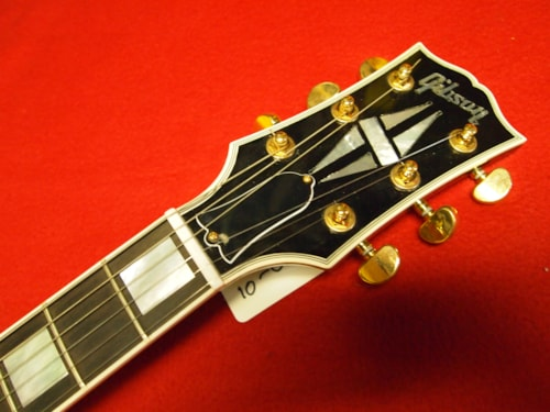 1999 Gibson Les Paul Custom 68