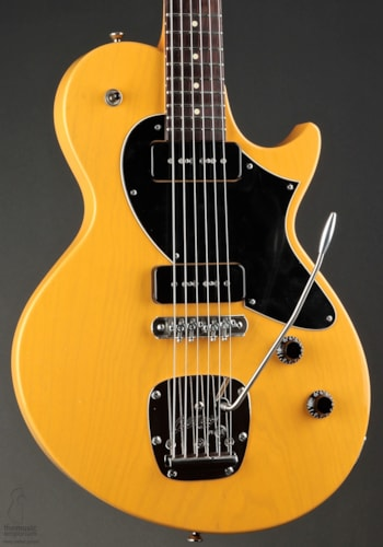 Collings 360 LT M