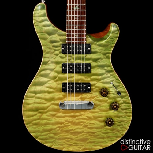 Paul Reed Smith (PRS) Private Stock Modern Eagle III