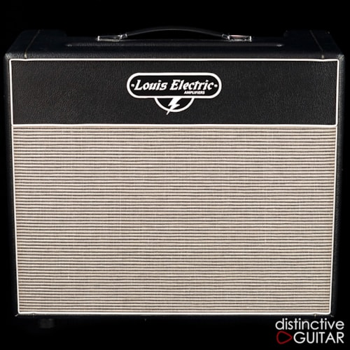 Louis Electric Bluesbreaker 1x12
