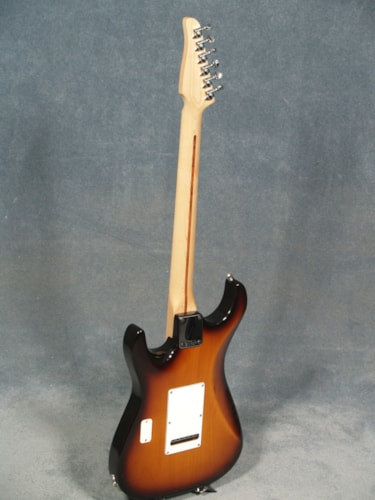 1993 Tom Anderson CLASSIC