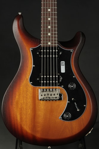 Paul Reed Smith S2 Standard 24 - Tobacco Sunburst Satin