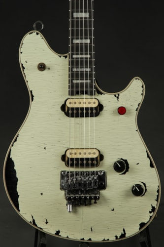 EVH Wolfgang Limited Tour Relic® Replica