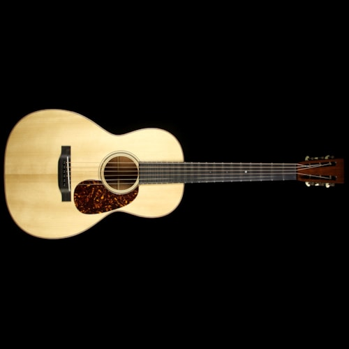 1931 Martin 00-18 Authentic 1931 Acoustic Guitar Natural